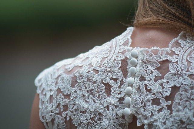 צלם-מגנטים-לחתונה