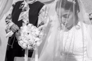 תמונות שחובה לצלם בחתונה